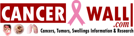 CancerWall.com – Cancers & Tumors Information, Research & More