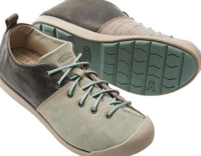"""morton""""s neuroma shoes"""